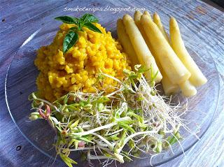 ryz curry