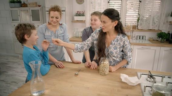 Program Tv Kuchnia Smakoterapia