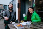 Warsztaty Smakoterapii – relacja z Dublina